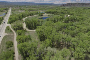 142 Riverwalk Drive, Gunnison