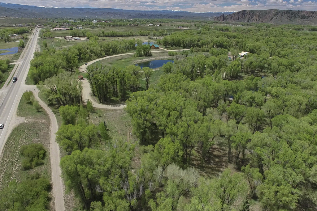 30 Caddis Fly Lane, Riverwalk Estates, Gunnison