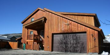 454 Teocalli Road, Crested Butte South
