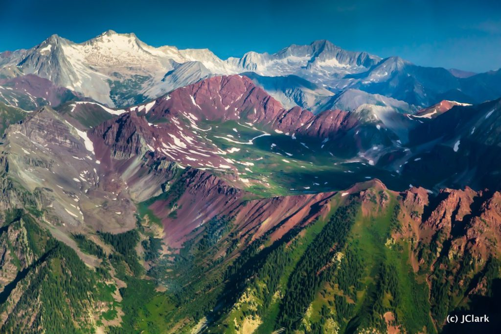 Crested Butte Land Trust