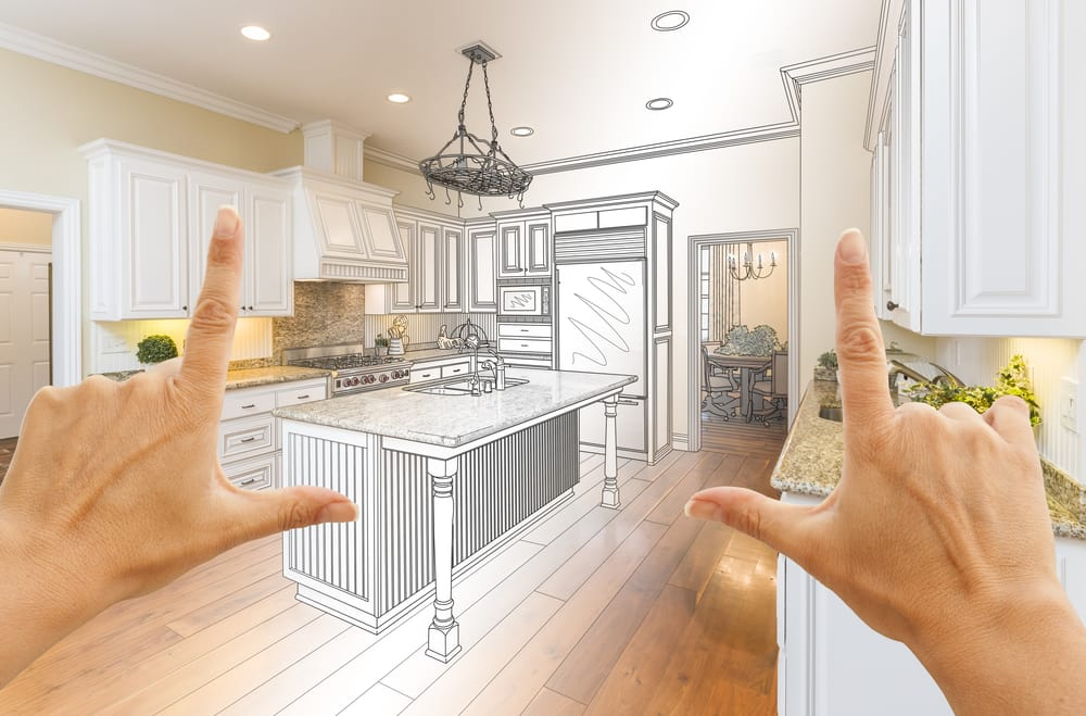 Crested Butte Real Estate Team | National Kitchen and Bath ...